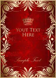 printable design christmas posters free templates poster