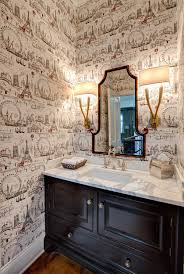 how to use whimsical wallpaper how to nest for less