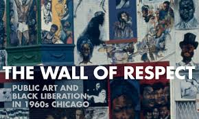 anouns target for black friday chicago il center for the study of race politics and culture the