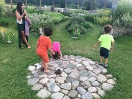 lavenderlabyrinth hashtag on twitter