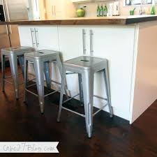 base cabinets for kitchen island kitchen island from base cabinets kitchen island base cabinets