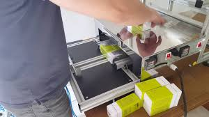 where can i buy cellophane wrap cellophane wrapping machine semi automatic