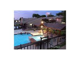 Rental Homes San Antonio Tx 78230 Post Oak Townhomes San Antonio Condos For Rent In Bedroom
