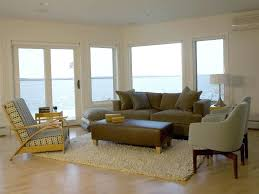 Paint Color For Living Room With Brown Couches Paint My Living Room U2013 Alternatux Com