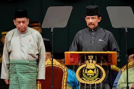 sultan hassanal bolkiah the sultan of brunei the opulent world of hassanal bolkiah in
