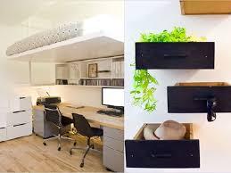 interior amazing diy home decor amazing do it yourself home