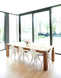 dining room table and chairs ikea black dining table and chairs