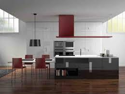 kitchen glass white appliances choose your kitchen backsplash