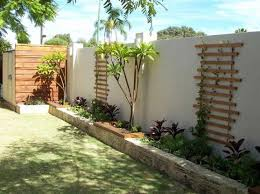 Backyard Feature Wall Ideas Feature Wall Design Ideas Get Inspired By Photos Of Feature