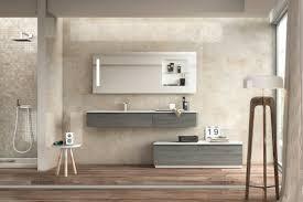 salle de bain style romain salle de bain maine carrelage