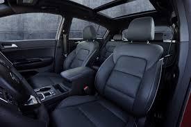 kia sportage black free kia sportage 2016 has kia sportage black color on cars design