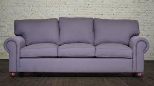 fabric sleeper sofa fabric sleeper sofas cococo home