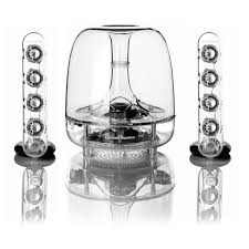 harman kardon home theater india harman kardon soundsticks iii speakers and subwoofer system the