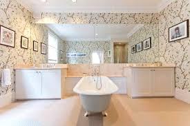 bathroom wall covering ideas bathroom wall covering ideas cladding uk small elpro me