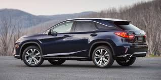 lexus sport cars list lexus rx seven seater on local wish list along with rx200t f
