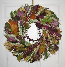 alder grove wreath 30 inch the wreath depot