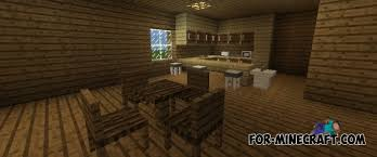 minecraft kitchen furniture mrcrayfish s furniture mod v6 for minecraft pe 0 11 0 13 page 8