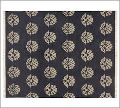 Pottery Barn Emerson Rug 35 Best Rugs Images On Pinterest Living Room Ideas Wool Rugs