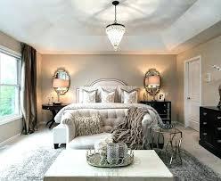 feng shui master bedroom feng shui master bedroom colors master bedroom colors romantic
