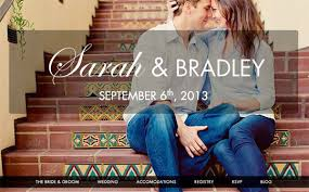 free wedding websites 100 absolutely free responsive html5 css3 website templates