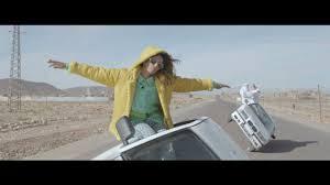 Bad Girls Lyrics M I A Bad Girls On Vimeo