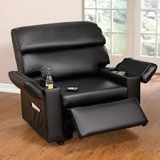 Lift Chair Recliner Lift Chair Recliner Costco Lovely Furniture U0026 Sofa Cool Bertolini