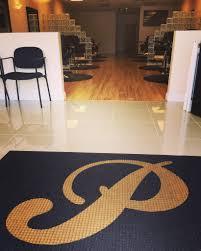 the 10 best barbershop near me jacksonville fl updated