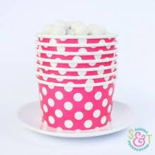sweet treat cups wholesale party supplies wooden sticks piping tips lids more