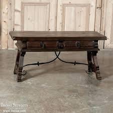 coffee table in spanish coffee table in spanish nandanam co