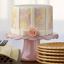 uk wilton method of cake decorating classes wilton