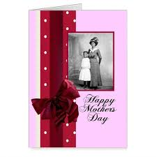 happy s day black greeting cards the afro card