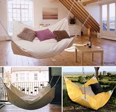 bean bag chair hammock amazing diy interior u0026 home design