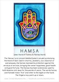 unique hamsa hand meaning 91 for your awesome room decor with