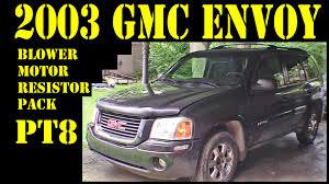 100 2006 gmc envoy denali manual gmc adds more top shelf