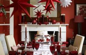 dining room winsome red dining room chair covers startling red