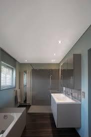 Landhaus K Henm El G Stig 14 Besten Meister Ls300 Talamo Laminate Flooring Bilder Auf
