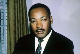 martin luther king jr pictures martin luther king jr history com