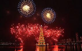 christmas tree archives sri lanka news newsfirst breaking