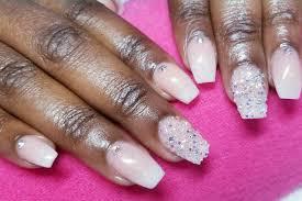 nail salons irving tx booksy net