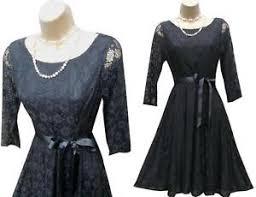 vintage 1920s dresses ebay