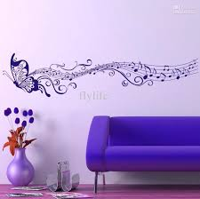 wall ideas living room wall stickers online india living room