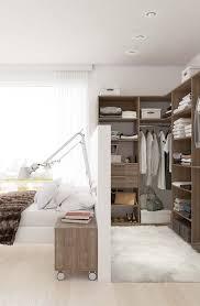 chambre style anglais les 25 meilleures idées de la catégorie chambre à coucher de bord