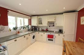 4 Bedroom House For Rent Peterborough 4 Bedroom Houses For Sale In Orton Longueville Rightmove