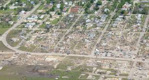 Illinois Tornado Map by The List Of The Strongest Tornadoes Ever Recorded Part Iii