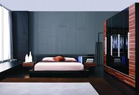 japanese asian inspired bedroom furniture budha statue home sets