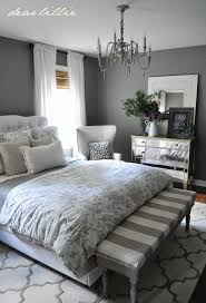 rugs for bedroom ideas download area rugs bedroom gen4congress com within rug ideas decor 7