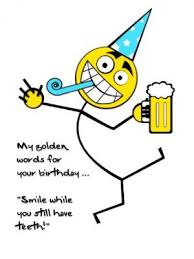 funny quotes funny birthday quotes for men happy birthday wishes