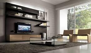 Minimalist Interior Design Living Room Home Design Ideas - Minimalist interior design living room