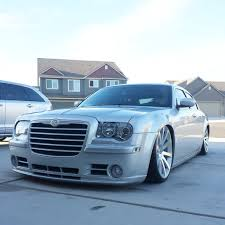 aggressive stance thread page 64 chrysler 300c forum 300c