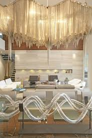 modern house interior design in miami by dkor interiors
